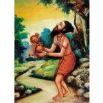இடைக்காடர் சித்தர் வாழ்க்கை வரலாறு - பாகம் 1
