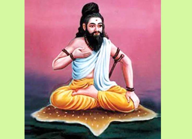 கருவூரார் வாழ்க்கை வரலாறு – பாகம்1