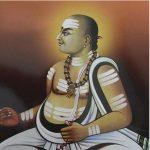 திருவிசநல்லூர் ஸ்ரீதர ஐயாவாள்