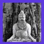 கொங்கணவர் வாழ்கை வரலாறு – பாகம் 3