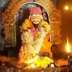 கொங்கணவர் வாழ்க்கை வரலாறு - பாகம் 2
