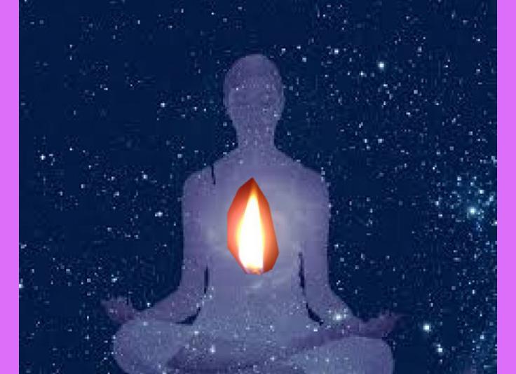 தியானம் ஒரு சிறு பார்வை