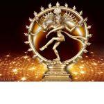 நடராஜர் சந்நிதி அமைப்பு