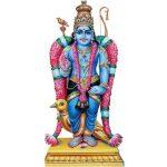 நினைத்ததை-நடத்துபவர்-சனிபகவான்