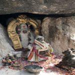 நீரிழிவுக்கு – இராமதேவர் (யாகோபு)