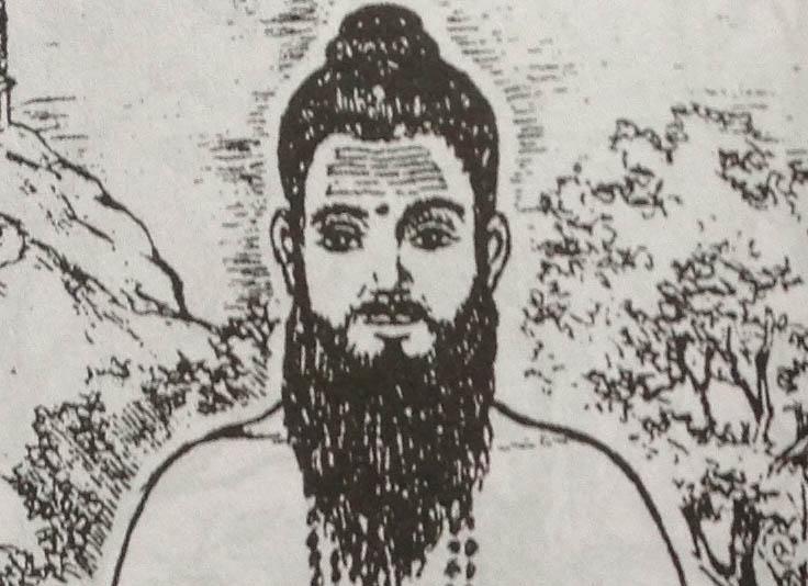 யாகோபு சித்தர்