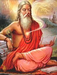 இராமதேவர் வாழ்கை வரலாறு – பகுதி 1